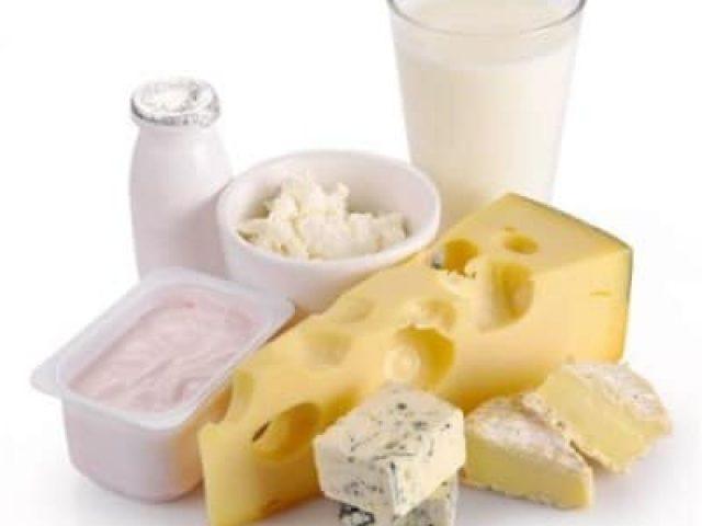 Alimentos con muchas proteinas – Mantente en forma