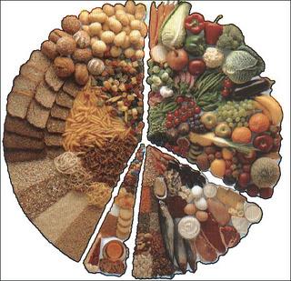 alimentos contra colesterol