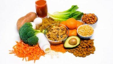 Photo of Alimentos con acido folico para embarazadas que debes consumir