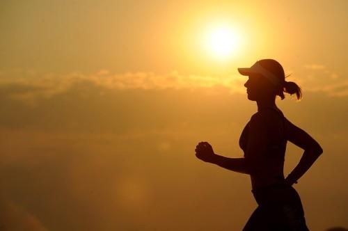beneficios de la actividad fisica y el deporte