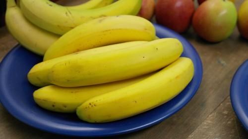 beneficios de la banana para la salud