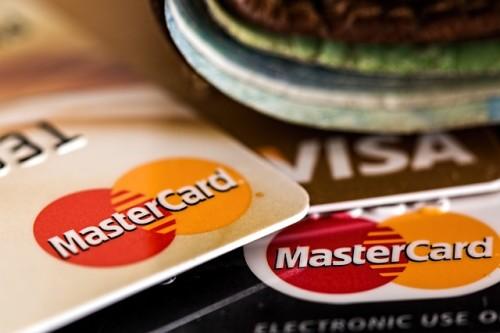 beneficios de la tarjeta de credito