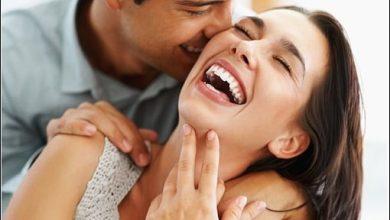 Photo of Beneficios de la risoterapia: 7 Razones para no dejar de reir