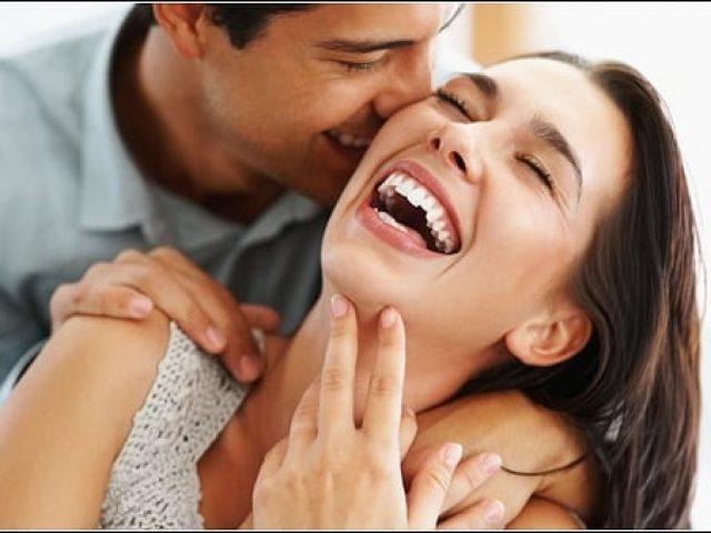 Beneficios de la risoterapia: 7 Razones para no dejar de reir