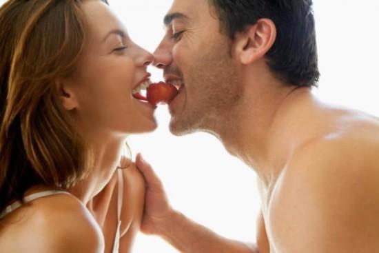 7-cosas-sobre-el-sexo-oral-que-quiza-no-sabias