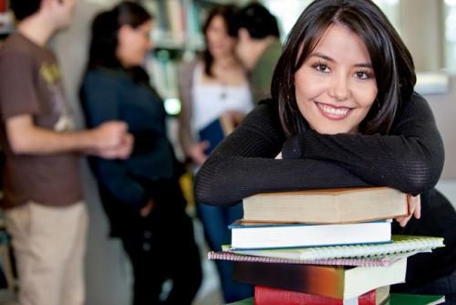 Beneficios de la educacion