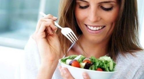 alimentos que previenen el cancer de mama