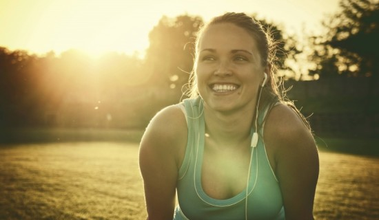 article-once-alimentos-para-mejorar-el-etado-de-animo-y-la-felicidad-53171881e4b83