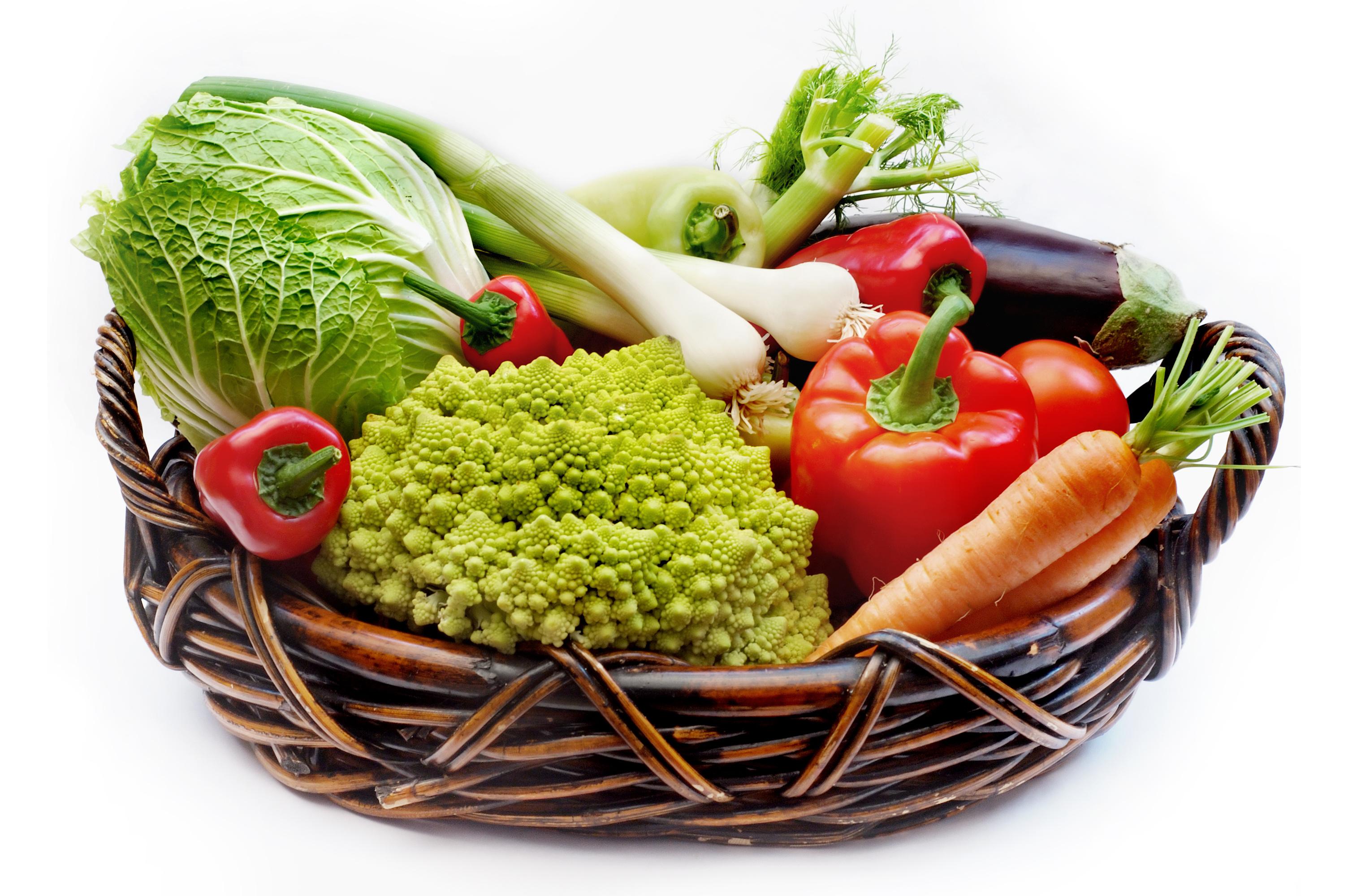 Alimentos con Cloro  Porque y como ayuda al organismo