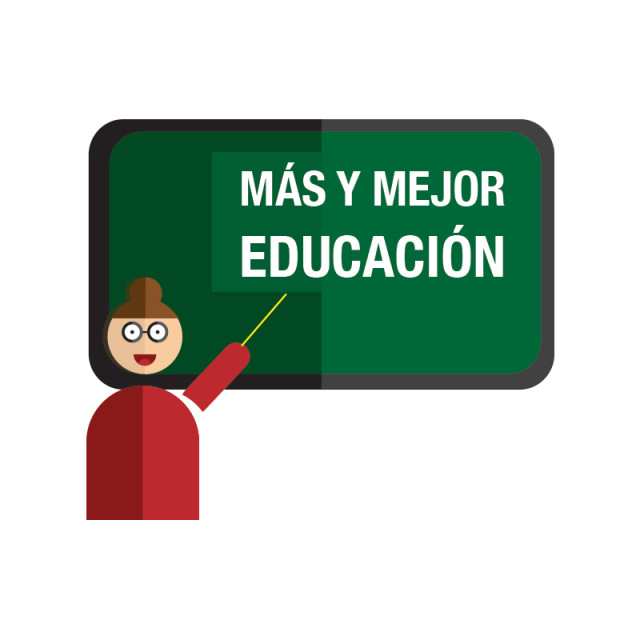 beneficios de la reforma educativa