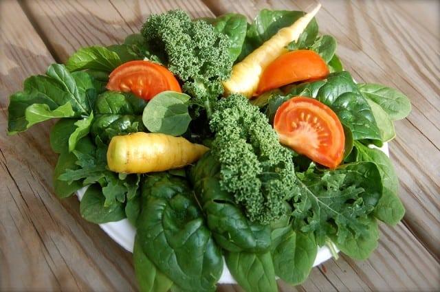 alimentos que previenen el cancer