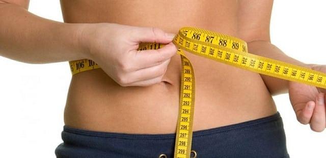 alimentos para tener un abdomen plano