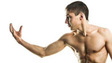 Photo of Errores al consumir alimentos para aumentar masa muscular