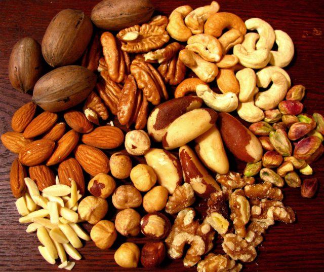 Alimentos con selenio: Funciones, Importancia y Fuentes