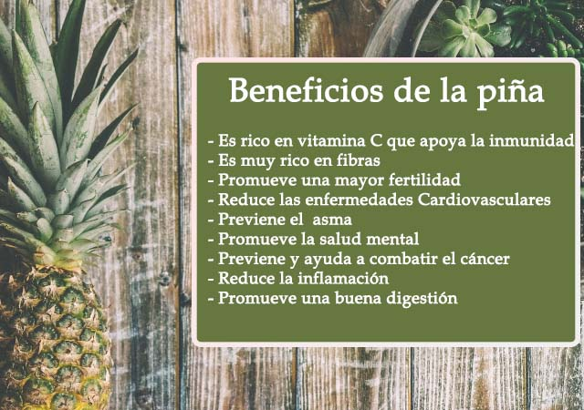 beneficios-de-la-anana