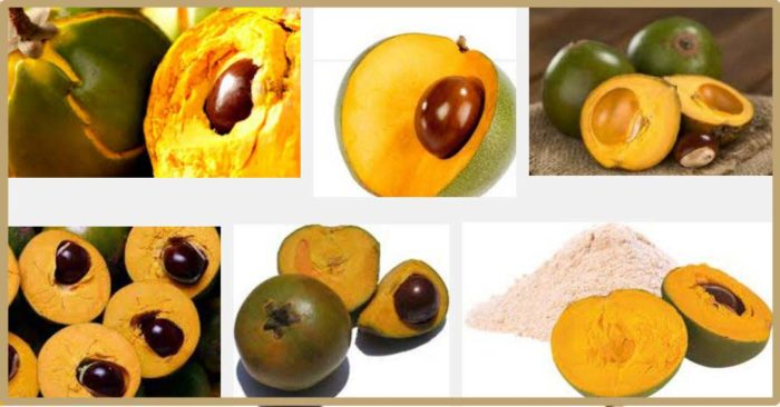 beneficios de la lucuma