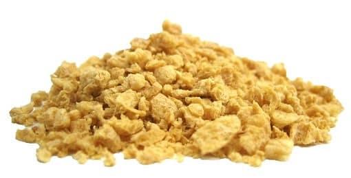 beneficios de la proteina de soya