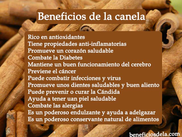 beneficios-para-la-salud-de-la-canela