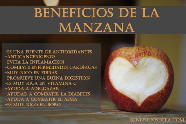 beneficios-para-la-salud-de-la-manzana