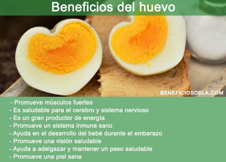 beneficios-para-la-salud-del-huevo