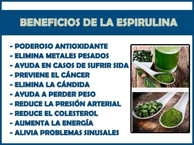 usos-de-la-espirulina