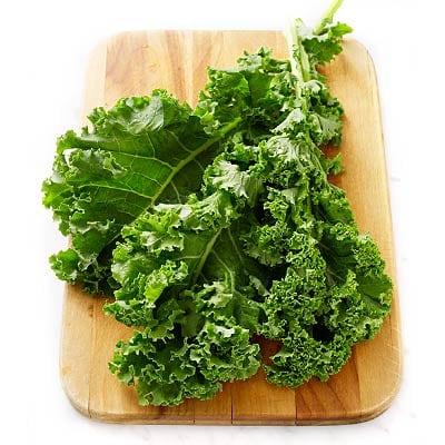 Conoce cuáles son los beneficios del kale para nuestro ...