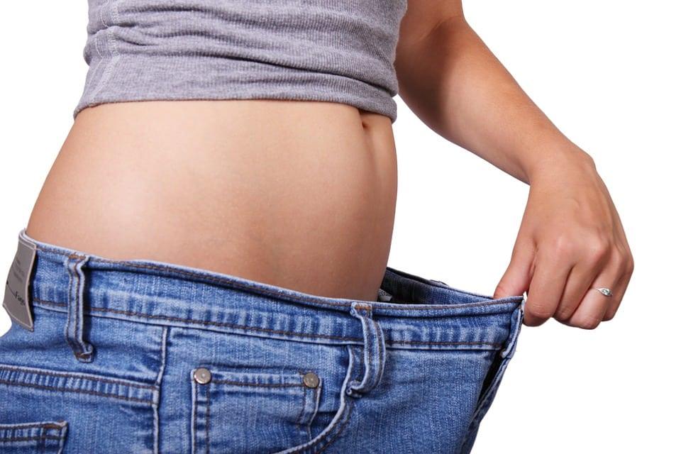 Hago ejercicio y dieta y no adelgazo