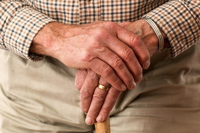 combatir los síntomas de la artritis con la dieta
